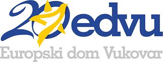 Europski dom Vukovar